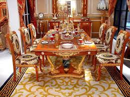 Centerpiece For Dining Table by Contemporary Dining Room Table Centerpieces Ideas Home Design By