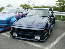 wangan midnight fairlady z banpei net popular bosozoku cars archives page 2 of 2 banpei net