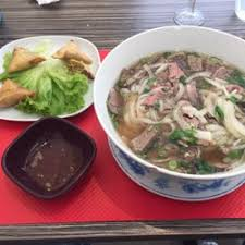cours cuisine grenoble pho 38 38 cours berriat grenoble