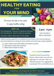 healthy eating for brain health what to eat u0026 what to avoid