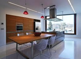 Living Room Interior Design - Italian living room design