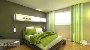 chambre gris vert chambre gris et vert 1896219401 1 lzzy co con deco gris et vert e