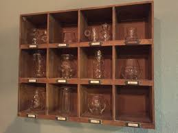 Spice Rack Knoxville Pretentious Glass Co 133 S Central St Knoxville Tn Mapquest