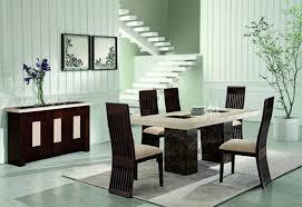 Dinning Room Designer Kitchen Tables Home Design Ideas - Designer kitchen tables