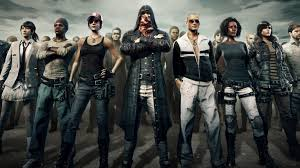 pubg zombie mod playerunknown s battlegrounds could have a bright future in the