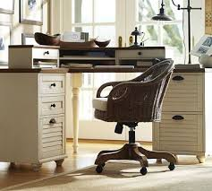 Corner Desk Pottery Barn 37 Best Corner Desks Images On Pinterest Corner Desk Corner