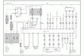2004 loncin wiring diagram ud trucks wiring diagram chevrolet