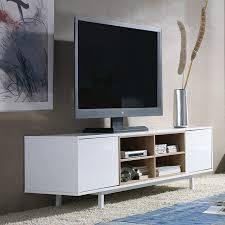 Modern Furniture Tv Table Black Tv Units U0026 Tv Stands Contemporary Furniture Trendy