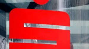 Sparkasse Bad Heilbrunn Niedrige Kundenfrequenz Sparkasse Schließt Vier Geschäftsstellen