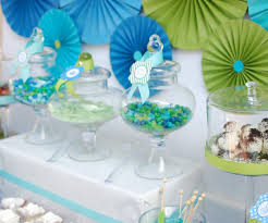 astonishing right start blog in baby boy shower ideas baby shower