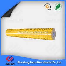 Temporary Window Protection Film Aluminium Protection Film Aluminium Protection Film Suppliers And