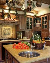 country kitchen decor ideas country kitchen decor ideas pictures of photo albums pic on with
