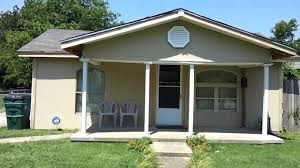 two bedroom home cheap 2 bedroom house near booker t in tulsa