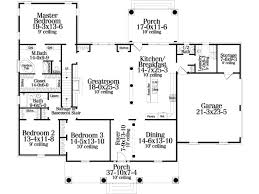 ideas for a dream house home design software free download