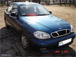 100 daewoo lanos 2003 workshop manual 2000 2006 chevy