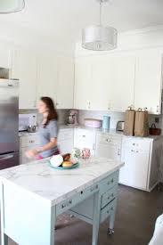 10 best diy inspo images on pinterest retro vintage kitchen and
