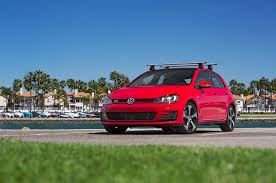 golf car volkswagen 2015 volkswagen golf gti s performance pack review automobile