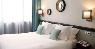 chambre d agriculture toulouse les hotels et chambres d oc occitanie tribune