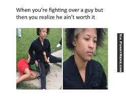 Funny Fight Memes - funny memes girls fight funny memes pinterest funny memes