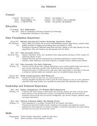Linux System Engineer Resume Resume Machine Resume Machine Sample Resume Machine Operator