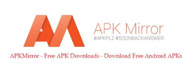 apk mirror www apkmirror