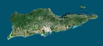 map st croix maps of st croix island maps st croix usvi gotostcroix