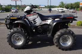 page 1 new used polaris motorcycle for sale
