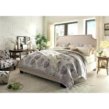 bedding design bedding design bedroom space bedroom design bed