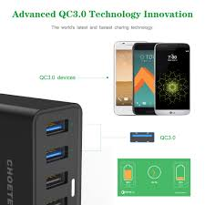 Smartphone Charging Station Lg G5 Charger Htc10 Charger Charging Station For S7 Lg G5 Htc 10 Qu