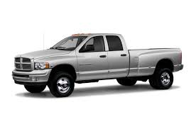 2004 dodge ram 3500 diesel specs 2004 dodge ram 3500 overview cars com