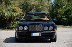 bentley 2002 bentley continental t specs 1996 1997 1998 1999 2000 2001