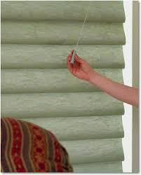 learn u0026 design window coverings of colorado