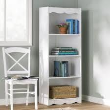 remmington heavy duty bookcase white remmington heavy duty bookcase white office pinterest