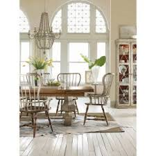 Kitchen Armchairs Farmhouse Cottage U0026 Country Dining Chairs Hayneedle
