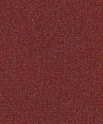Marine Grade Vinyl Upholstery Fabric Camo Marine Fabric Ebay