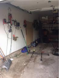 ted u0027s california closets garage makeover wntq fm