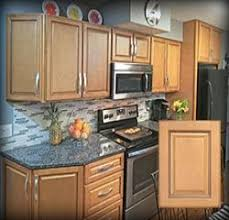 discount rta kitchen cabinets 22 best rta kitchen cabinets with discount price hurry up shop