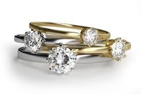 wedding rings melbourne engagement rings and wedding rings articles easy weddings