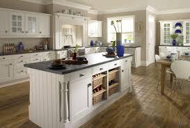 British Kitchen Design Omega Kitchens A Quality British Manufacturer Cannadines