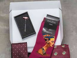 Monthly Subscription Boxes Fashion What U0027s In The Box Inside 7 Subscription Boxes Available In The