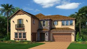 chesapeake floor plan in bradford creek calatlantic homes