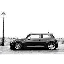 porta mini auto 32 best mini cooper f56 images on cars mini cooper s