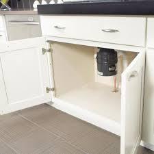 kitchen sink base cabinet manufacturers merillat coreguard sink base cabinet remodeling