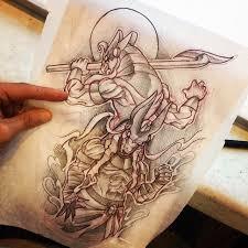 Anubis Tattoo Ideas Best 25 Horus Tattoo Ideas On Pinterest Anubis Tattoo Egyptian