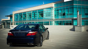 2010 lexus ls 460 youtube is the ls460 too old for a 25yrs old clublexus lexus forum