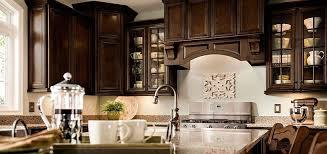 kitchen thomasville dark cherry kitchen cabinet kitchen island