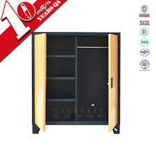 plastic cupboard plastic cupboard suppliers and manufacturers at