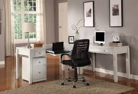 Ergocraft Ashton L Shaped Desk Ergocraft Ashton L Shaped Desk C 1034 Home Design Ideas