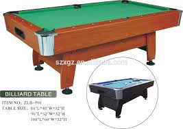 low price pool tables cheap pool table felt wholesale felt suppliers alibaba