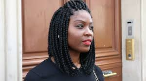 what are african women hairstyles in paris un ruly a place for black hair and women